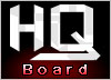 HQ Board goes vBulletin