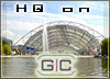 GC 2005
