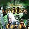 Schlacht um Mittelerde II: Beta